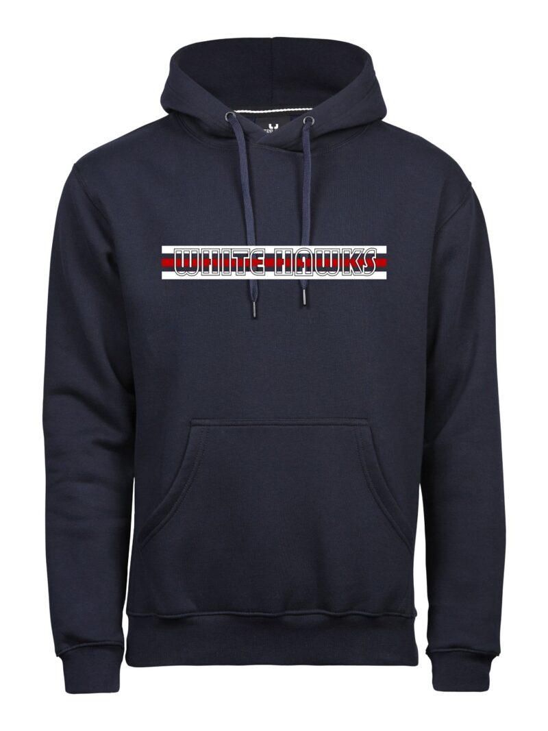 Frederikshavn White Hawks Hoodie Special Edition
