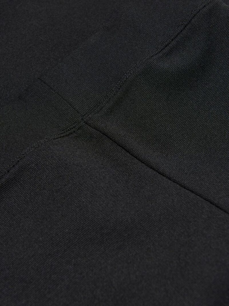 Kids Only Paige Flared Pant Black