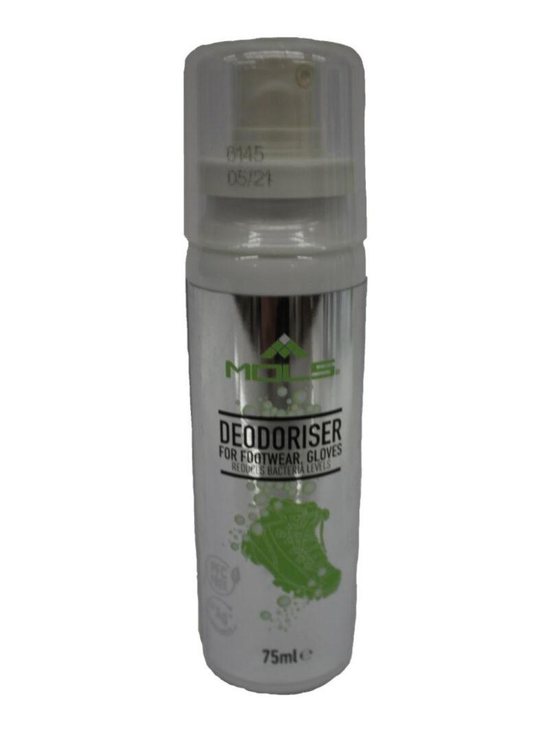Mols Deodoriser Spray 75 ml