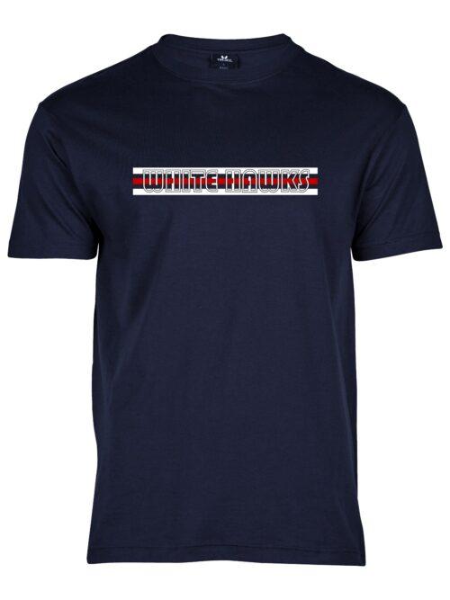 Frederikshavn White Hawks T-shirt Special Edition