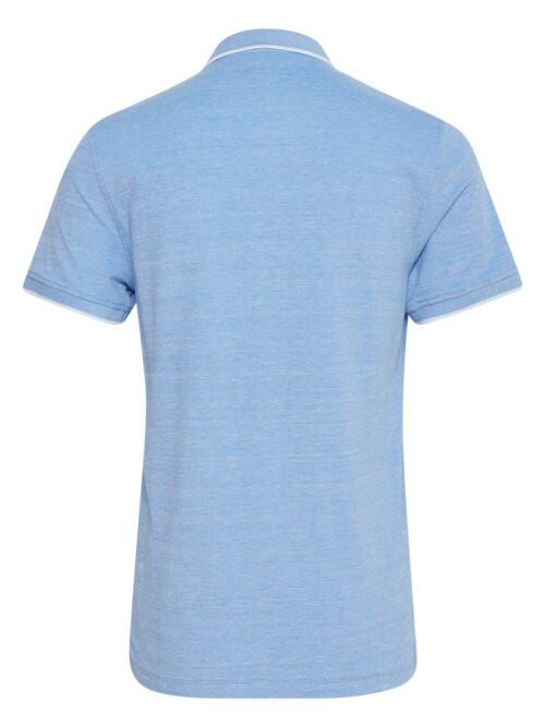 Blend Nate Polo Niagara Blue