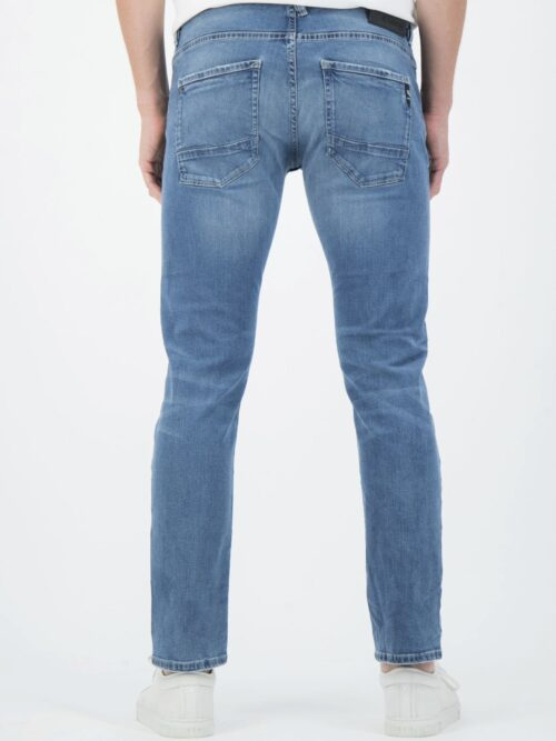 Garcia Jeans Russo Light Used