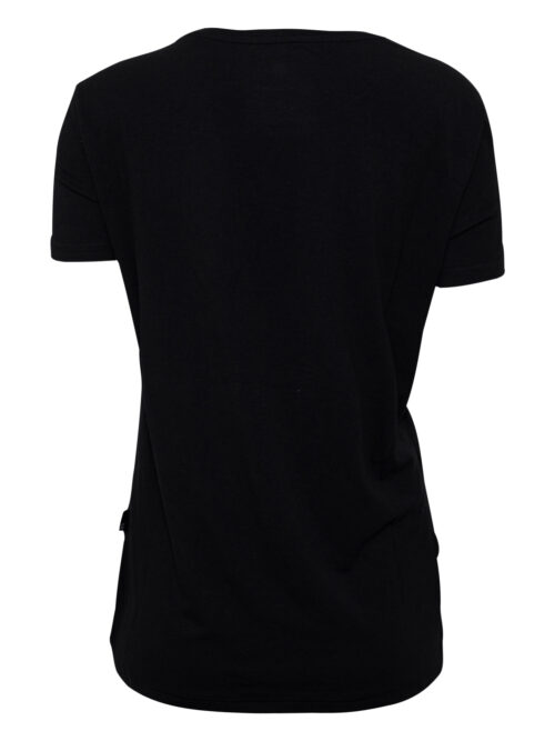 JBS of Denmark Bamboo Basic Tee Sort