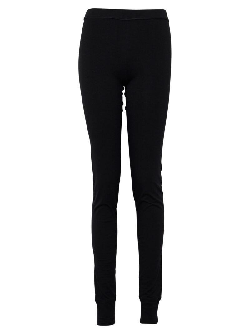 JBS of Denmark Bamboo Pants Sort