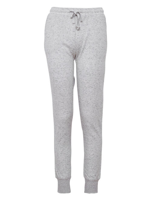 JBS of Denmark Bamboo Sweat Pants Lysegrå