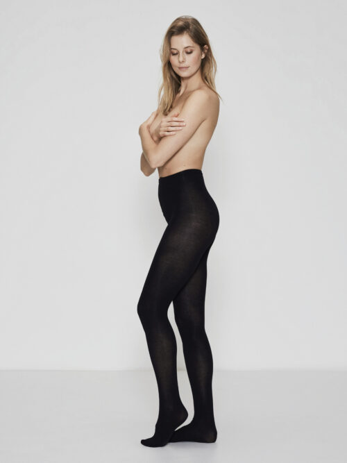 JBS of Denmark Bamboo Tights Sort