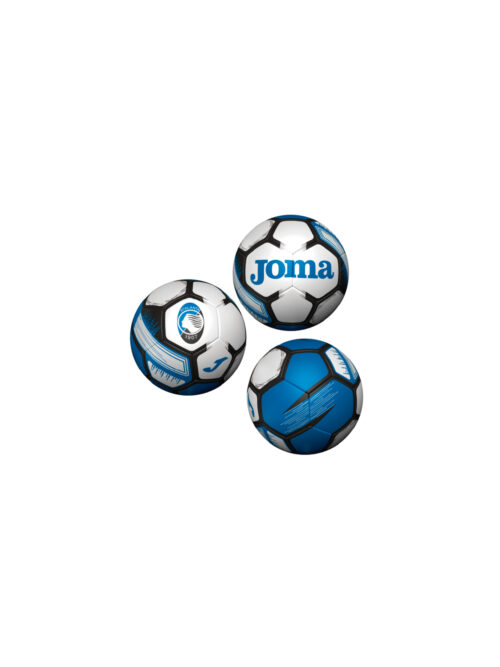JOMA Atalanta B.C. Fodbold Str. 1