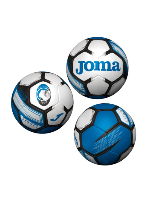 JOMA Atalanta B.C. Fodbold Str. 5