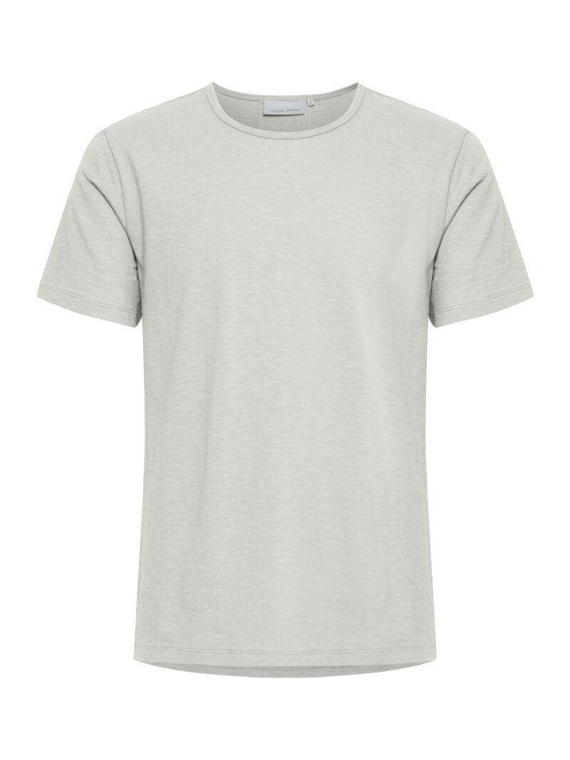 Casual Friday Grant T-shirt Smoke