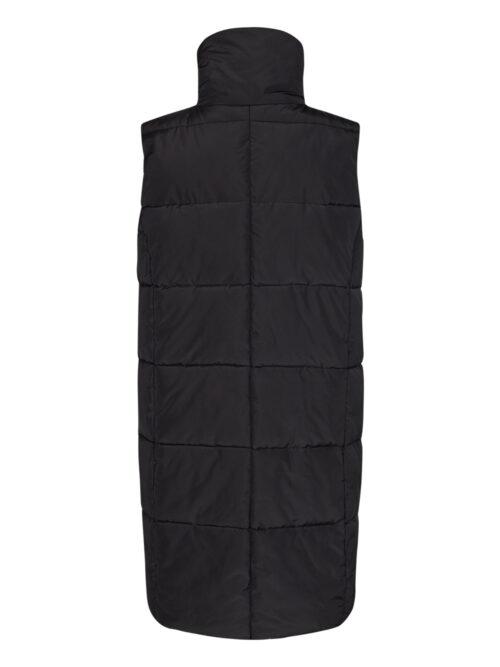Soyaconcept Nina 11 Vest Sort