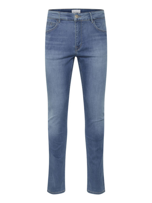 Casual Friday RY Flex Jeans Light Blue