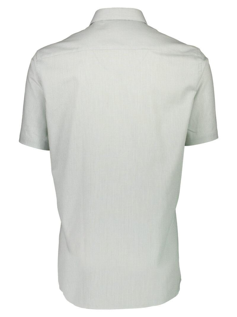 Jack´s Skjorte 3-220083 Green