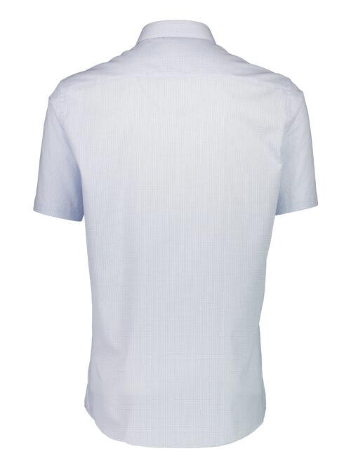 Jack´s Skjorte 3-220083 Light Blue