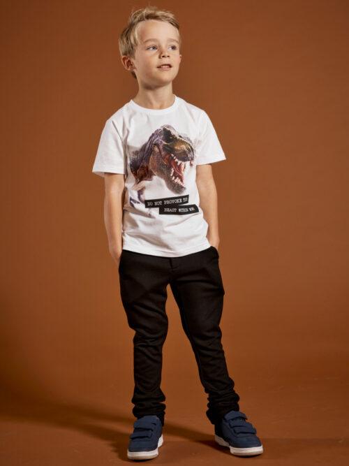 Kids Up Bale Pants Sort
