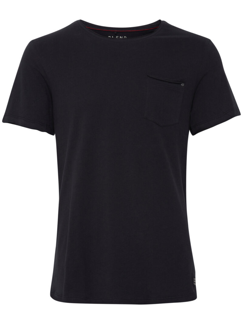 Blend BHNOEL T-shirt Black