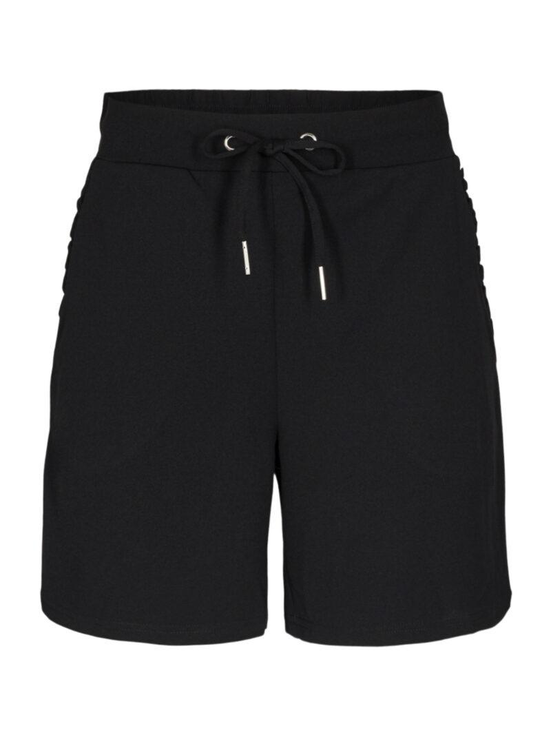 Soyaconcept SC-SIHAM 3 Shorts Black