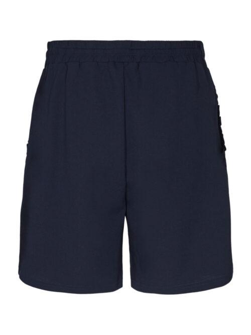 Soyaconcept SC-SIHAM 3 Shorts Navy
