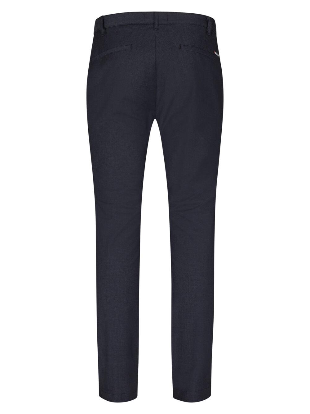 Sunwill Extreme Flexibility Pants 503139-7731 Navy