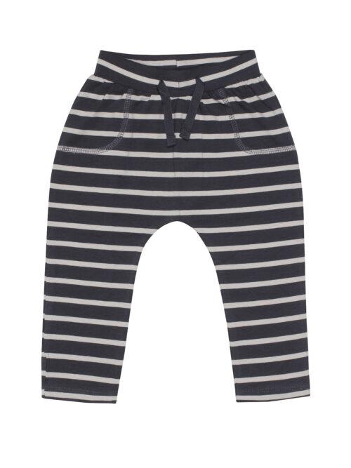 Kids Up Baby Karl 418 Bukser Grå