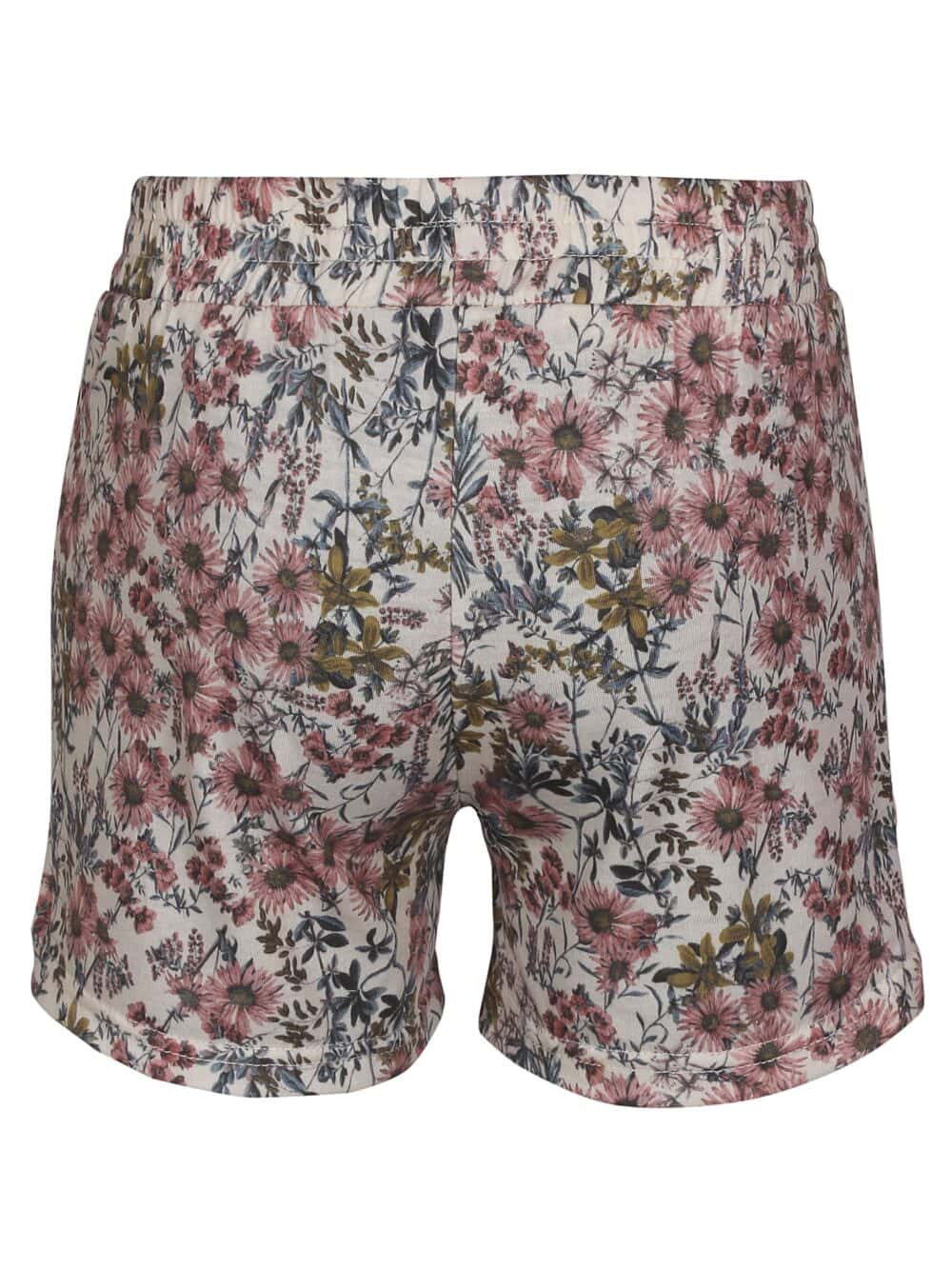 Kids Up Elissa 735 Shorts Sand