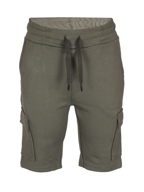 Kids Up Sebastian 227 Shorts Army