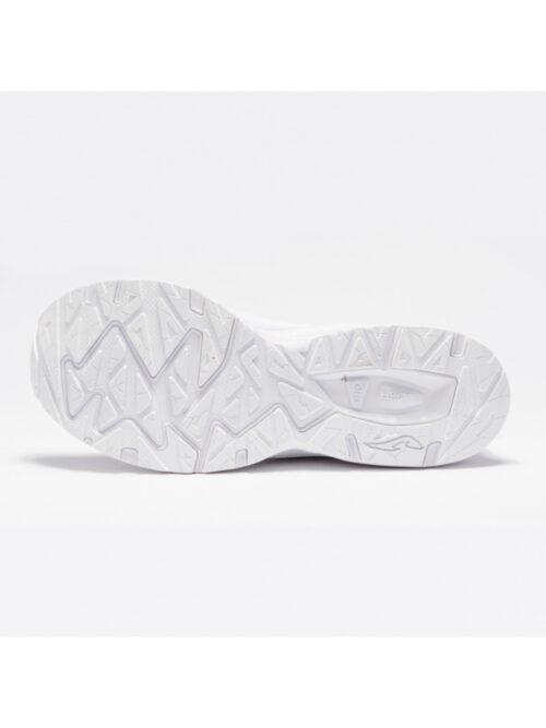 JOMA Magnesio Lady Sneakers White