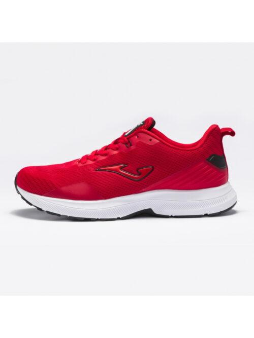 JOMA Magnesio Men Sneakers Red