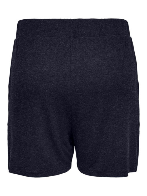 Only ONLMOSTER JRS Shorts Night Sky