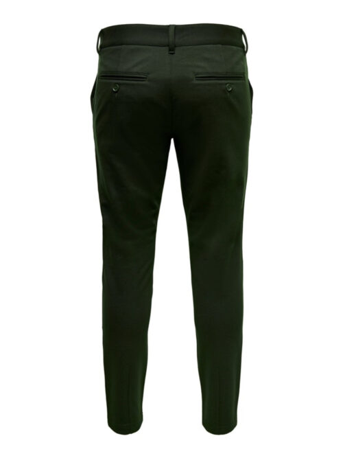 Only & Sons Mark Performance Pants Rosin