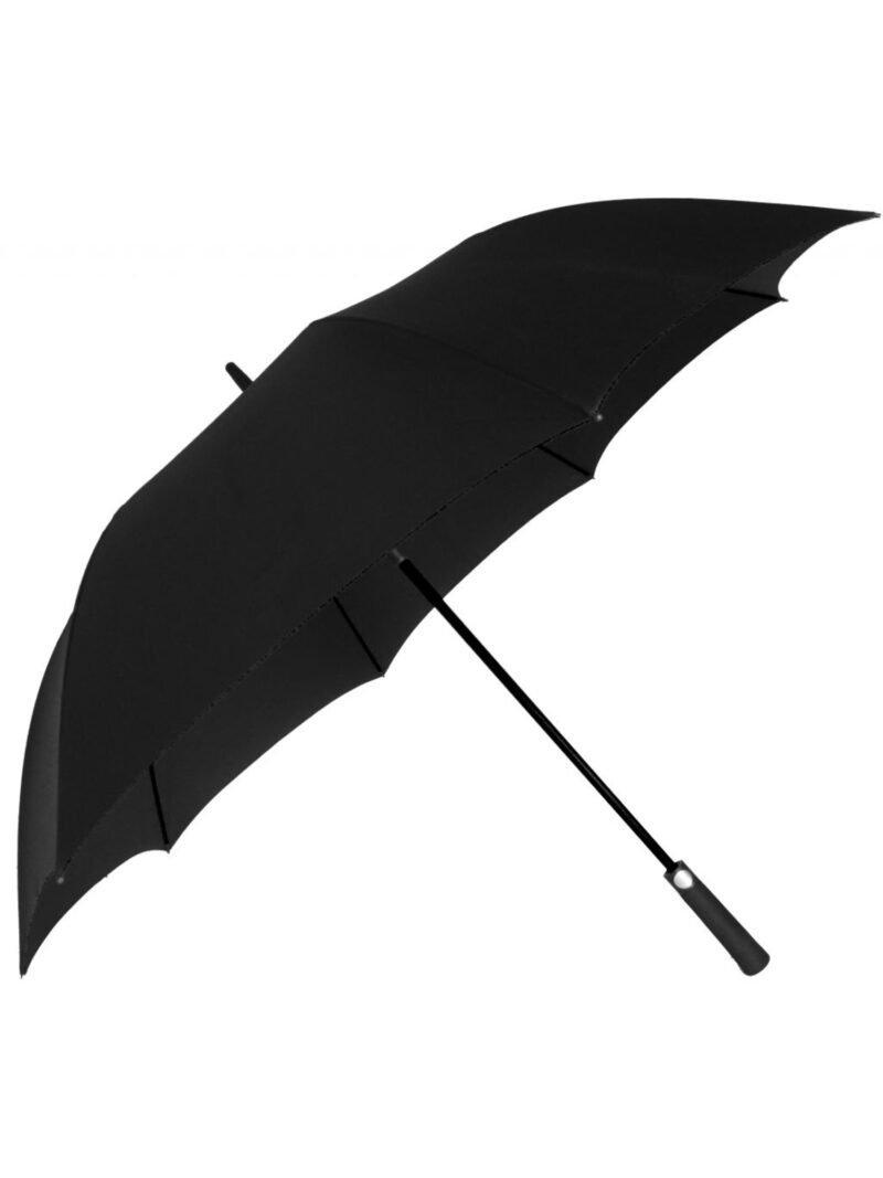Mols Warriewood Umbrella Black