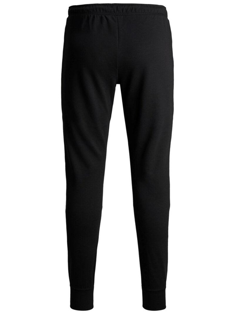Jack & Jones Junior Air Sweat Pants Black