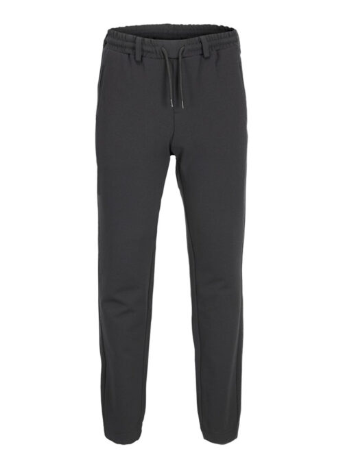 Jack & Jones Junior Vega Trash Sweat Pants Black