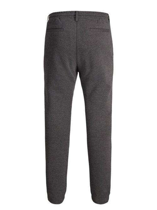 Jack & Jones Junior Vega Trash Sweat Pants Dark Grey